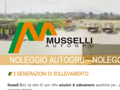 musselli-home