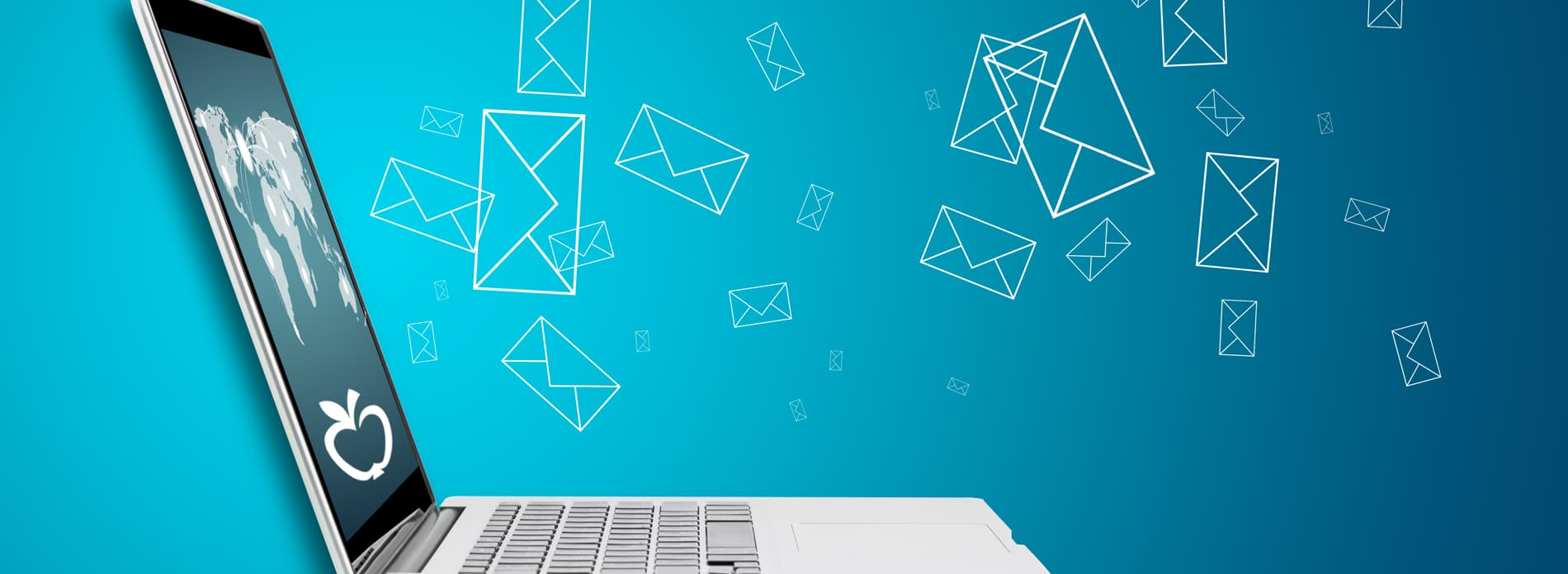 Email Marketing - Realizzazione Newsletter Responsive e Landing Page