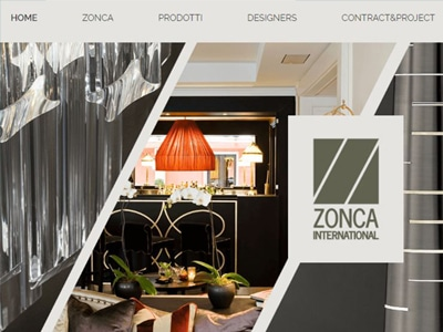 Zonca International